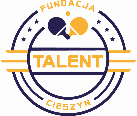 Fundacja Talent